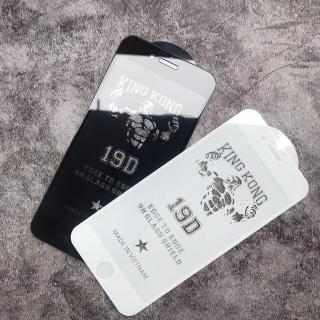 Kính Cường Lực 10D cho Iphone 6 7 8 6plus 7plus 8 plus X XSMax Hàng Việt Nam thumbnail