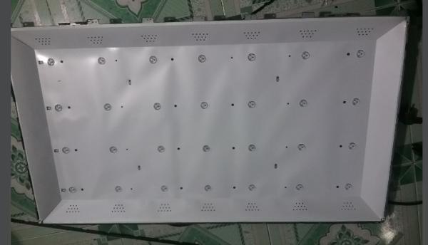 Bảng giá [HCM]Asanzo 40T550  - Bộ 4 Thanh 7 Led cho tivi Asanzo và các dòng tương tự Phong Vũ