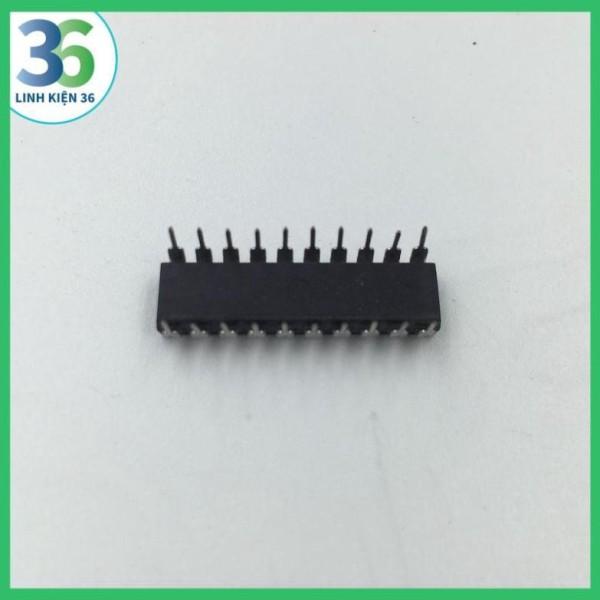 Bảng giá MT8888CE DIP20 Phong Vũ