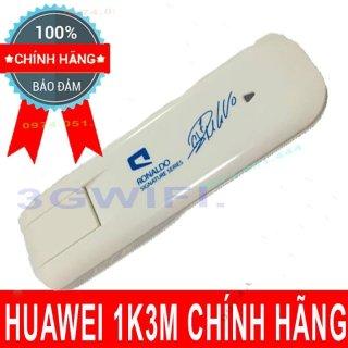 Dcom 3G Huawei 1K3M Truy Cập internet đỉnh cao Chuyên Dùng Đổi IP thumbnail