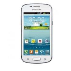 Bán Samsung Galaxy V G313 4Gb Trắng Hang Nhập Khẩu Samsung