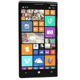 Giá Bán Nokia Lumia 930 32Gb Cam Hang Nhập Khẩu Vietnam
