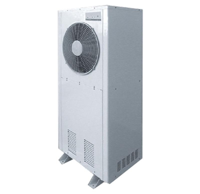 Bảng giá Máy hút ẩm FujiE HM-240 t