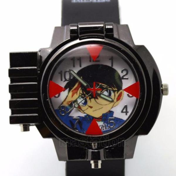 Đồng hồ Conan thám tử lừng danh bán chạy