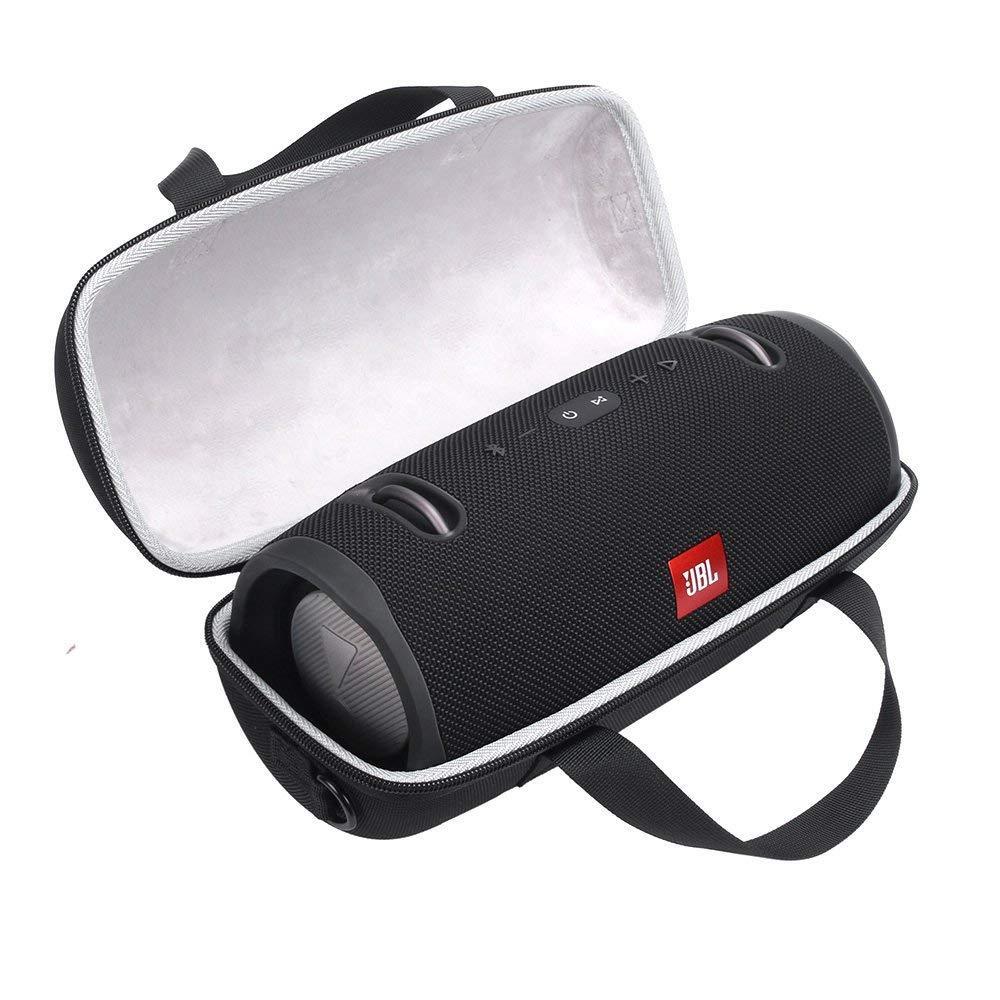 Túi (case) đựng loa JBL Xtreme 2 / Xtreme 1 ( OEM )