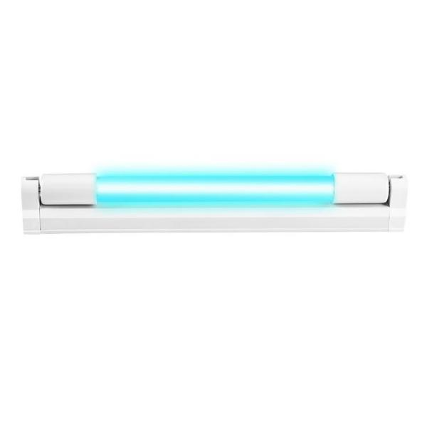 Air Purifier Tube UV Ozone Germicidal Lamp Bulb