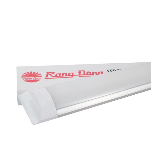 Bộ đèn LED Tube Rạng Đông M26L 120cm 40W