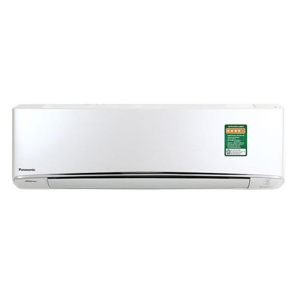 Bảng giá Điều hoà Inverter Panasonic Cu/Cs-U12VKH-8