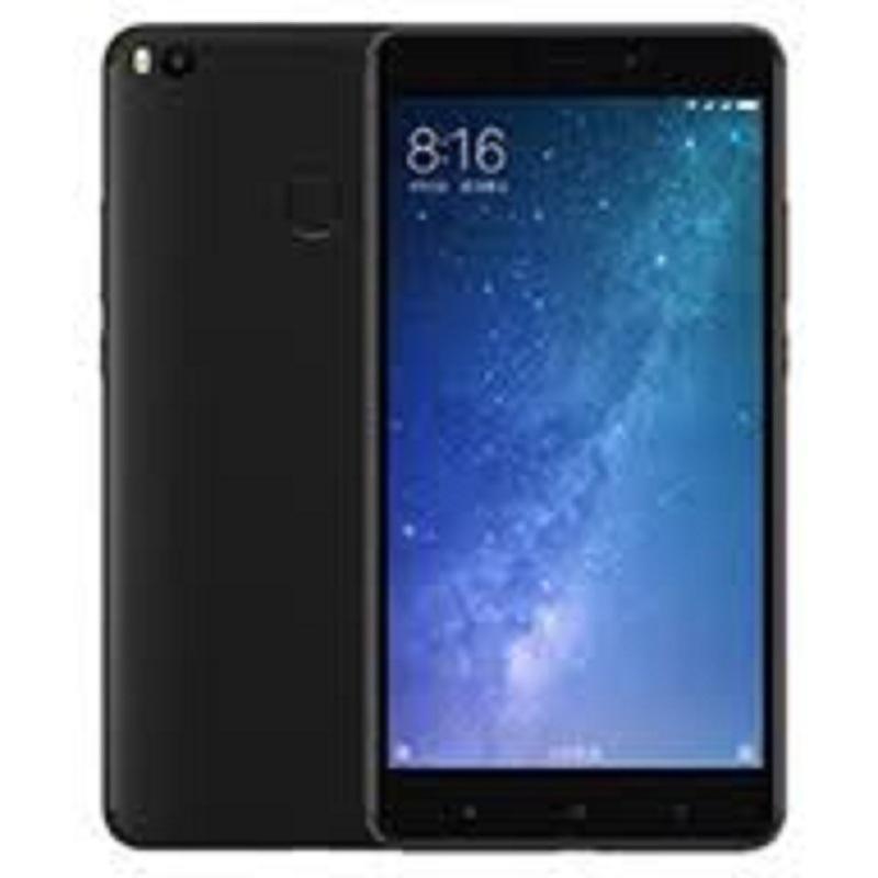 Xiaomi Mi Max 2 - Xiaomi MIMAX 2 2sim ram 4G/64Gmới Chính Hãng - màn hình 6.4inch