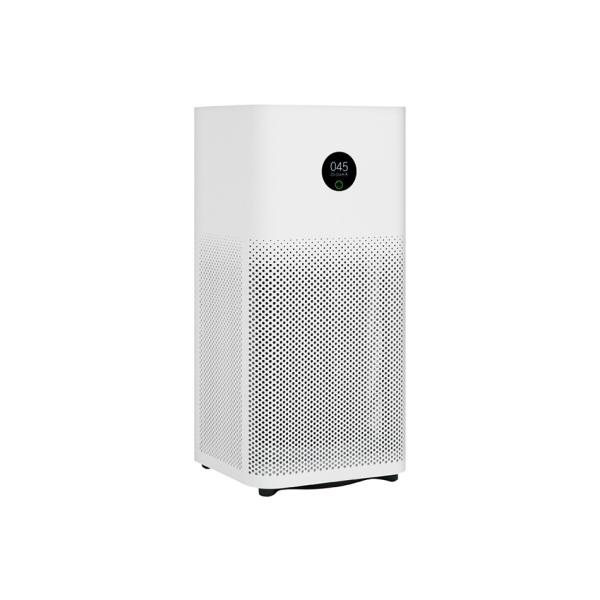 [Bản quốc tế] Máy lọc không khí Xiaomi Air Purifier 3H