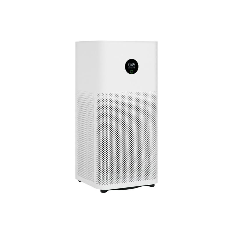 [Bản quốc tế] Máy lọc không khí Xiaomi Air Purifier 3H - Bảo hành 12 tháng