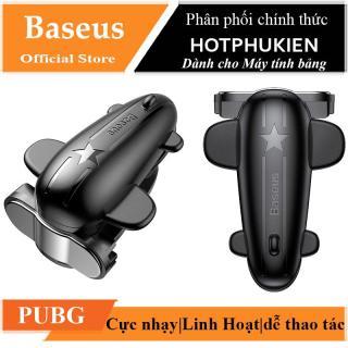 Bộ đôi nút gamepad hỗ trợ game PUBG Baseus Table HOT cho iPad máy tính bảng (Màu ngẫu nhiên) - phân phối HotPhuKien thumbnail