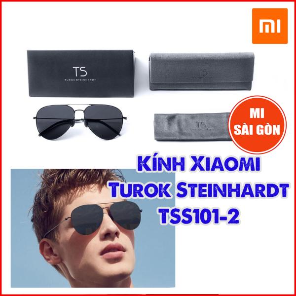 Mua Kính phân cực Xiaomi TS Turok Steinhardt TSS101-2 (Đen)