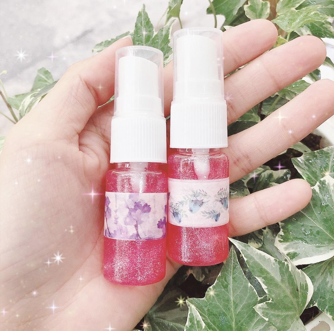 [Trial 10mL] Xịt thơm toàn thân Bath & Body Works / Victorias Secret Mist