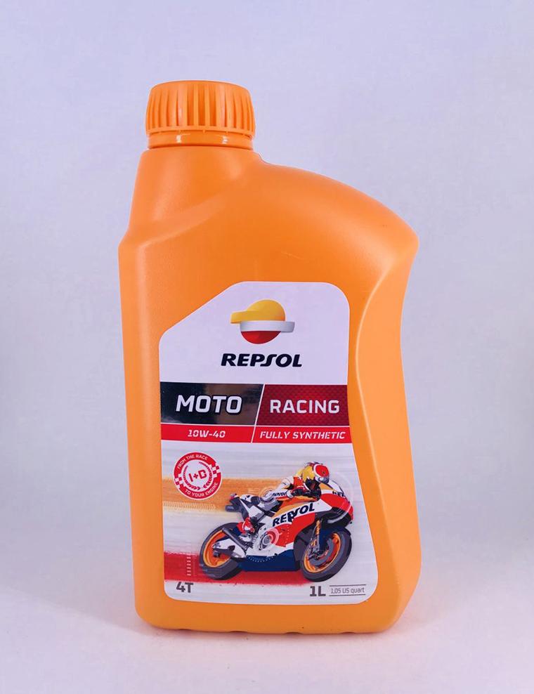 COMBO 1L1 Repsol Racing Cho Winer Sonic Đang Ưu Đãi Giá