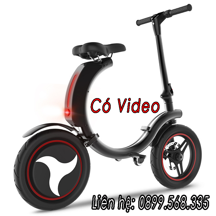 Mua Xe đạp điện - Xe đạp điện thông minh - Xe đạp điện gấp gọn - Xe đạp điện mini - Xe đạp điện cao cấp - Xe đạp điện mẫu mới nhất