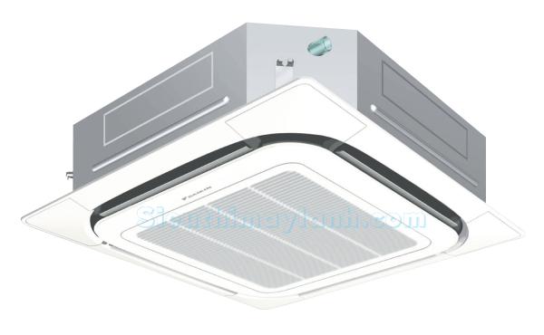 Máy Lạnh Âm Trần FFF50BV1/RZF50CV2V – 2hp – Inverter Gas R32– Điều hòa chính hãng Daikin – Điện máy SAPHO