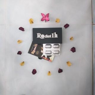 ROCKET 1H - SAO THÁI DƯƠNG thumbnail