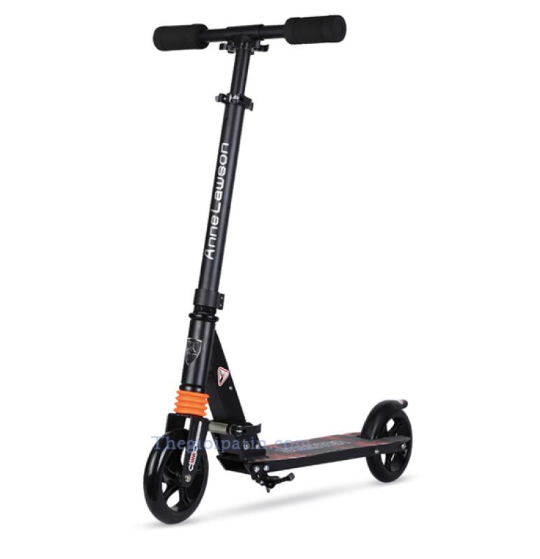 Mua Xe Scooter C3 ( 2 màu )