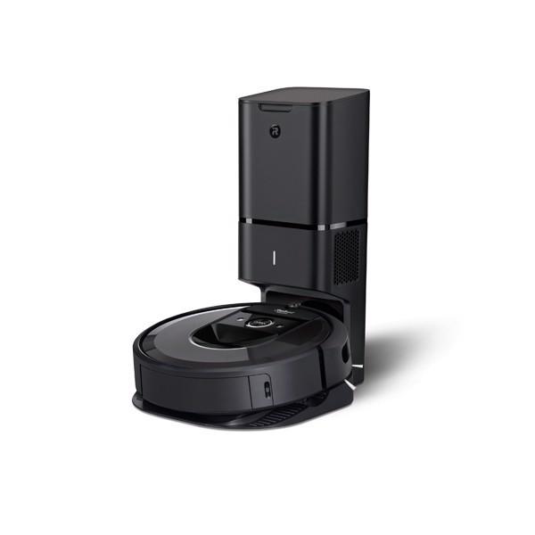 iRobot Roomba i7+ Bản quốc tế Mỹ