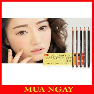 Chì Xé Kẻ Mày HQ Cho Nữ Amuada CX01 thumbnail