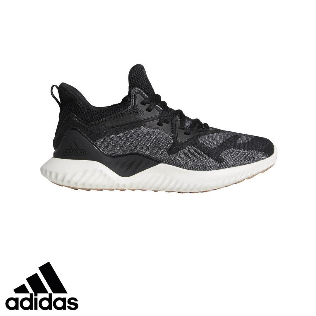 adidas Giày thể thao, chạy bộ nữ  Alphabounce Beyond Shoes CG5581 Nhật Bản