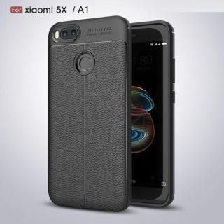 [HCM]Ốp lưng chống sốc bảo vệ camera Auto Focus cho Xiaomi Redmi Mi A1(5X) thumbnail