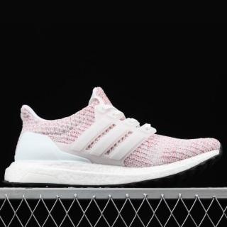 Giày Chạy ultra boost 4.0 multi pink thumbnail