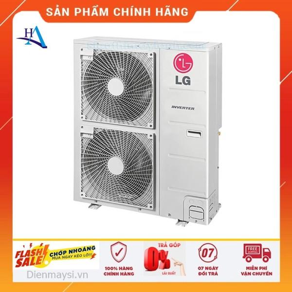 Dàn nóng multi LG 5 hp A5UQ48GFA1 (Miễn phí giao tại HCM-ngoài tỉnh liên hệ shop)