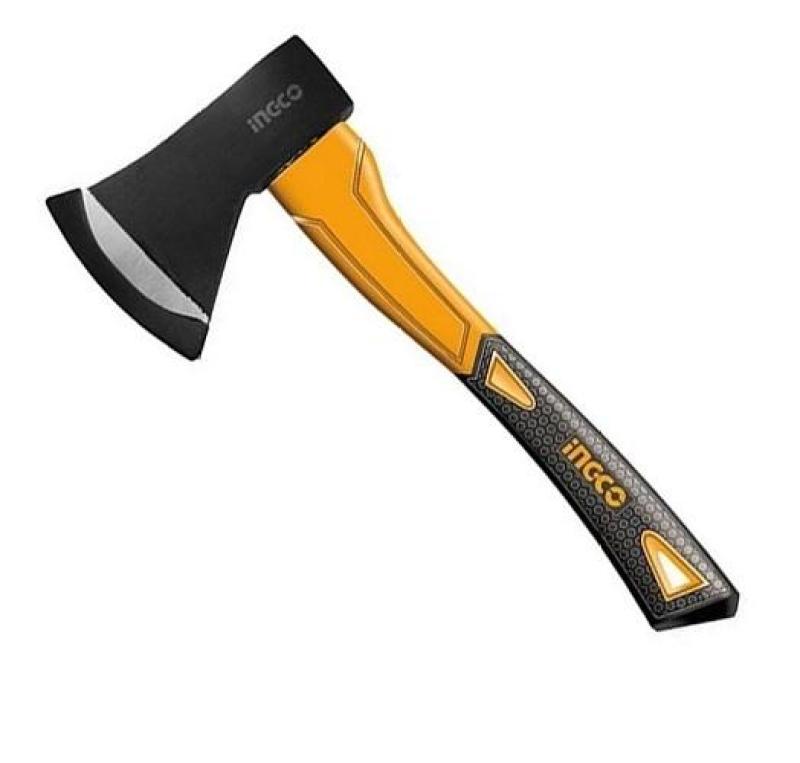 Búa  chặt cây 1250g Ingco HAX02012508