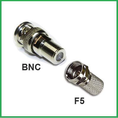 JACK BNC+F5 PHỤ KIỆN CAMERA