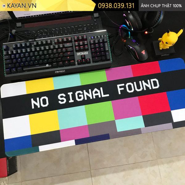 Bảng giá [80x30x0.3cm - Nhiều mẫu] Lót chuột, bàn di chuột gaming, văn phòng Phong Vũ