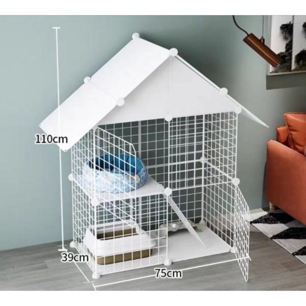 {Chuồng pet-tủ lưới} Sỉ lẻ tấm lưới làm chuồng mèo đa năng-tặng kèm chốt, sản bằng sắt,được phun sơn tĩnh điện đảm bảo chịu được nắng mưa, dùng để lắp tủ hoặc quây chuồng cho chó,mèo