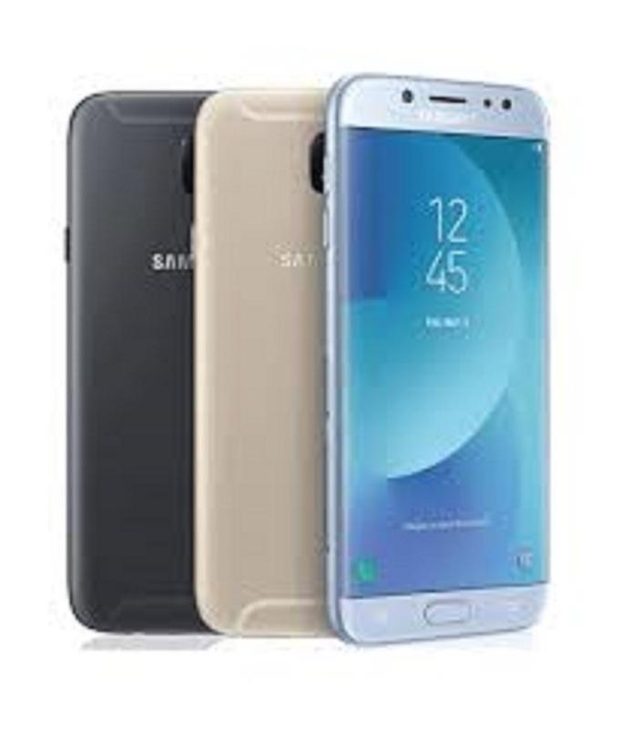 [RẺ VÔ ĐỐI] điện thoại Samsung Galaxy J7 Pro (3GB/32GB) CHÍNH HÃNG 2sim - Chiến Game PUBG/FREE FIRE mượt