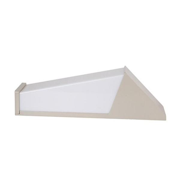 Đèn LED gắn tường Rạng Đông - GT07L/5W