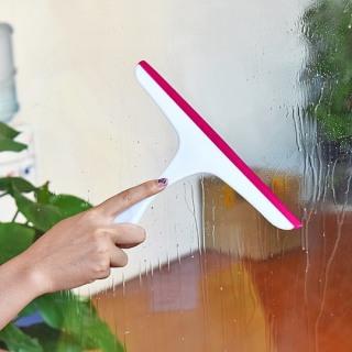 Gạt Kính gạt nước nhà tắm mini thumbnail