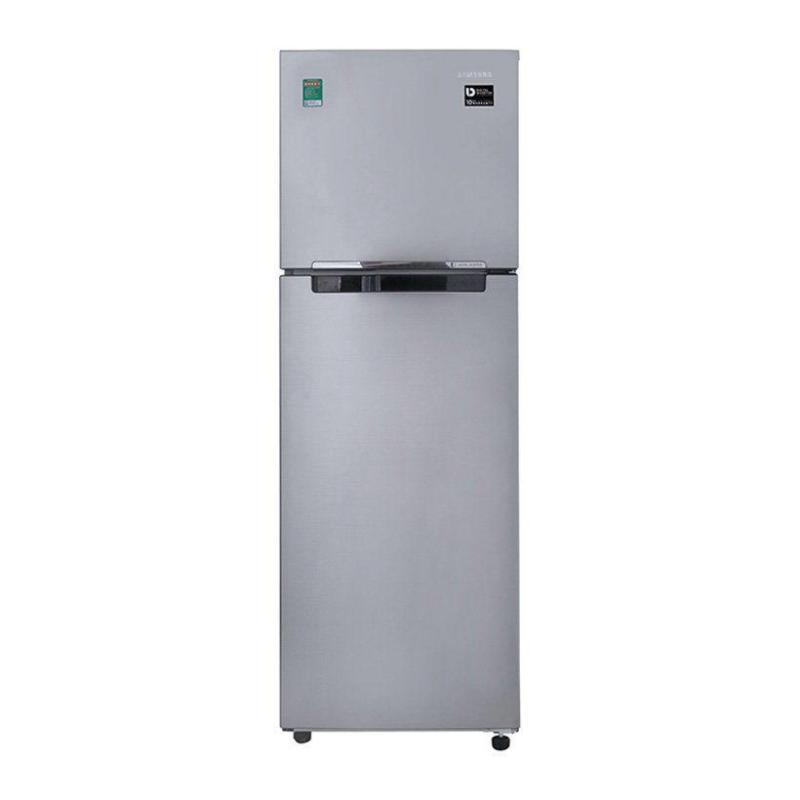 Tủ lạnh Samsung RT25M4033S8/SV 255L