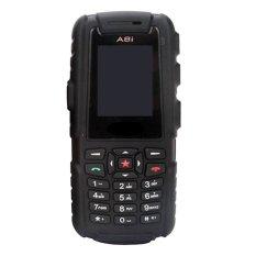 Mã Khuyến Mại Đtdđ A8I 2 Sim Đen Mobile Mới Nhất