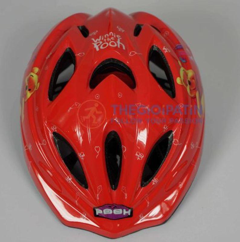 Phân phối Mũ bảo hiểm patin MS-025 XỊN