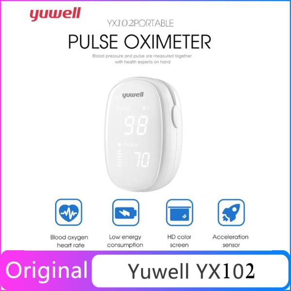 Nơi bán Máy đo oxy xung ngón tay Yuwell Yx102 Máy đo oxy xung có thể sạc lại Máy đo oxy xung ngón tay bán oxy Máy đo oxy xung ngón tay Máy đo oxy xung ngón tay 2021 Máy đo oxy xung ngón tay Bảo hành máy đo oxy ban đầu