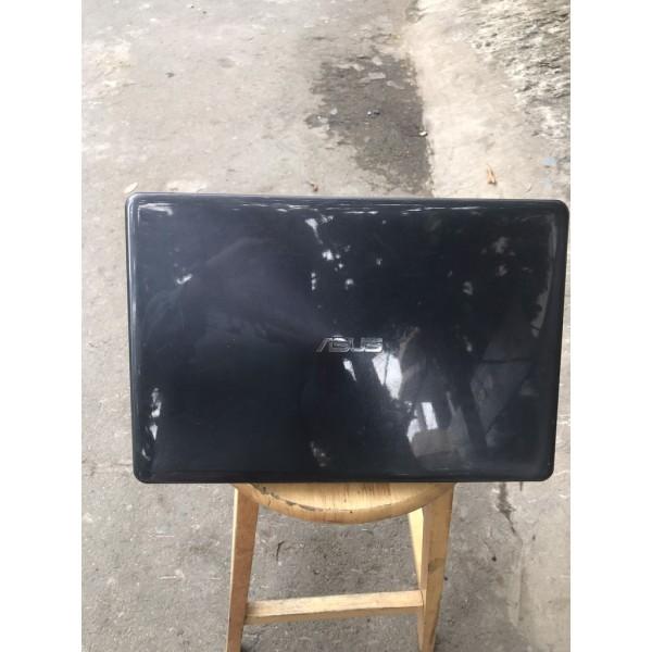 Bảng giá [HCM]Laptop ASUS X510 i5 - 8250U/ RAM 4GB/ Ổ cứng HDD 1TB Phong Vũ
