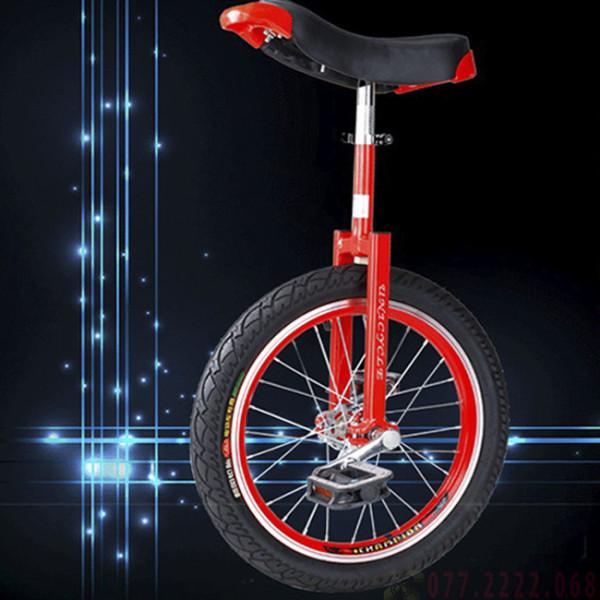 Mua Xe đạp một bánh | Xiếc xe đạp 1 bánh | unicycle