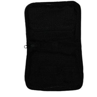 Túi đựng máy đo đường huyết eBchek PK (Đen) thumbnail