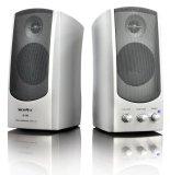 Ôn Tập Tốt Nhất Soundmax A 140 Loa May Tinh Bạc