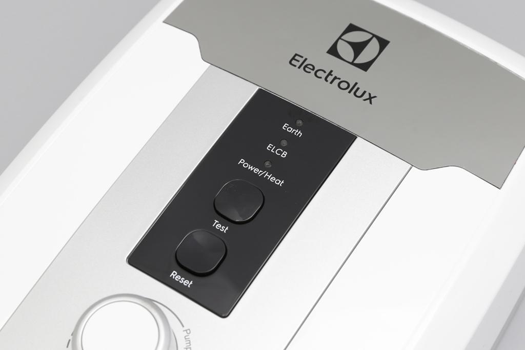 Bảng giá Máy nước nóng Electrolux EWE351HB-DWS1