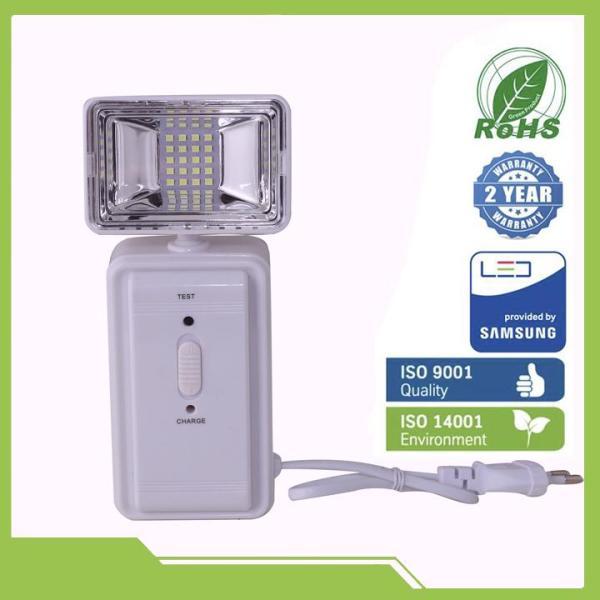 Đèn LED Khẩn cấp Rạng Đông D KC05/3W