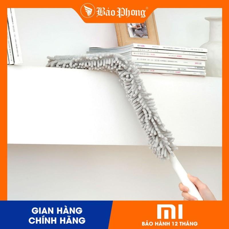 Cây lau bụi thông minh Xiaomi Yijie can bend and remove dusty hair YB-01