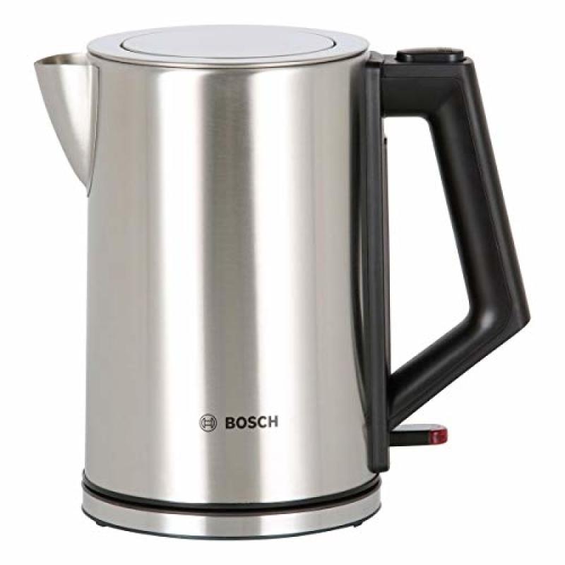 Ấm đun nước siêu tốc Bosch TWK7101GB