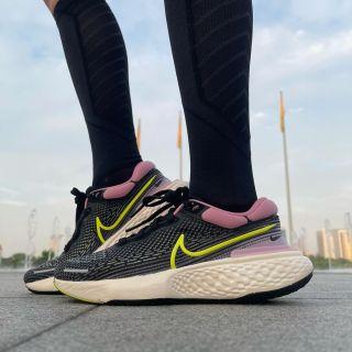 [ Tặng Nón Nike Real ] Giày Nike Air Zoom X Invicible Run flykin Chính Hãng Japan Sport Giày chạy + Gym tốt nhất thumbnail