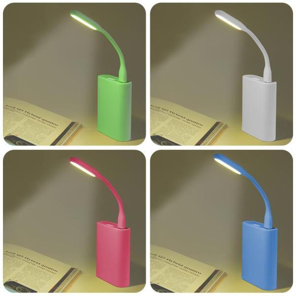 Bảng giá Đèn Led USB máy tính xách tay đèn máy tính Quà Tặng Mới lạ đèn LED nhỏ cạnh giường ngủ (93 Store) Phong Vũ